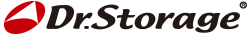 Kanzi HTML5 Template